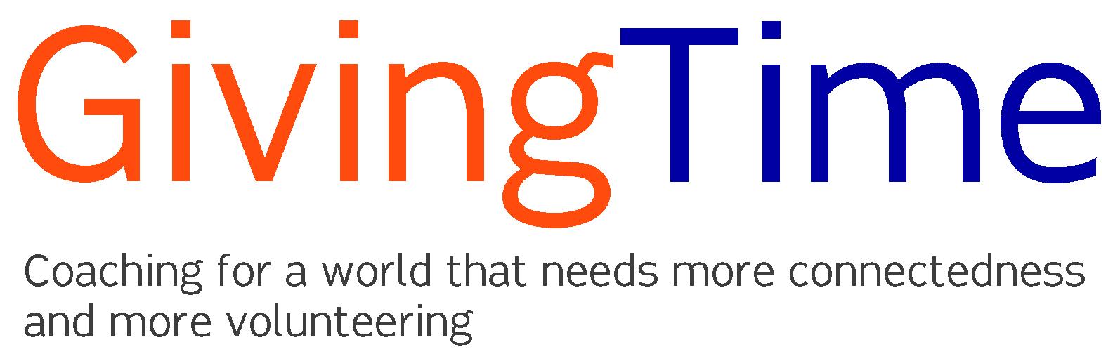 gt-ftr-logo